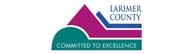 _0002_Larimer_County_Logo