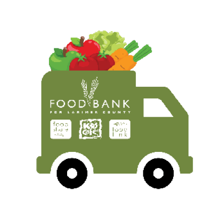 How Does It Work Food Bank For Larimer County