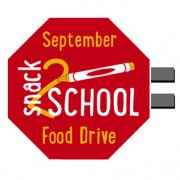 Snack to School logobus_Page_Small