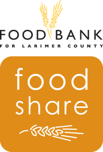 FoodShareFoodBank_LoFC