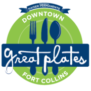 Great Plates 2017