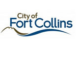 Logo_0000_city of fort collins.ashx