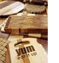 Bread N Boards logo