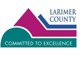 Logo_0006_larimer county.ashx