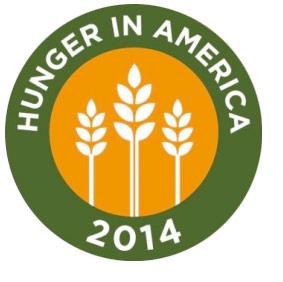 hunger-in-america