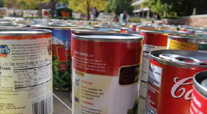 cans-around-the-oval