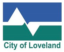 City of Loveland logo