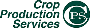 CropProductionServices