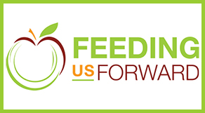 FeedingUsForward Ver 3