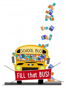 Snack to School logobus_Page_3