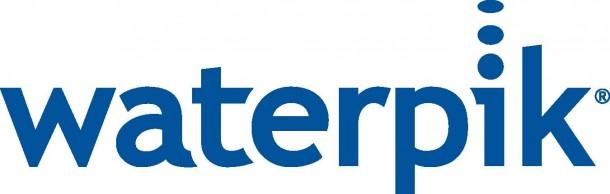 Waterpik-Blue-Logo-610x194