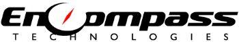 encompass technologies logo