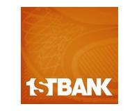 first bank sponsor box