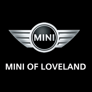 mini of loveland logo