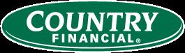 mobile-country-logo