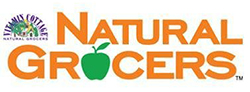 naturalgrocers-cp-web