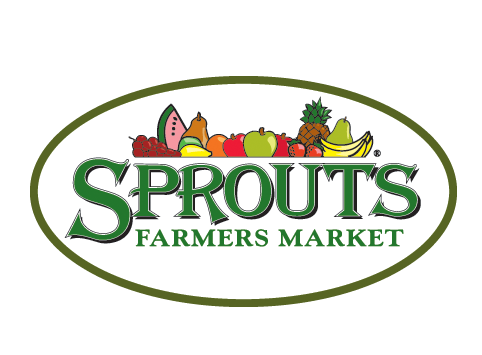 sprouts_logo