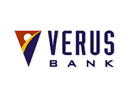verus-bank logo