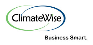 ClimateWise logo rgb-1 color