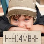feed-4