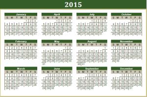2015-Calendar-01f04