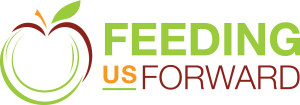 Feeding us Forward Logo