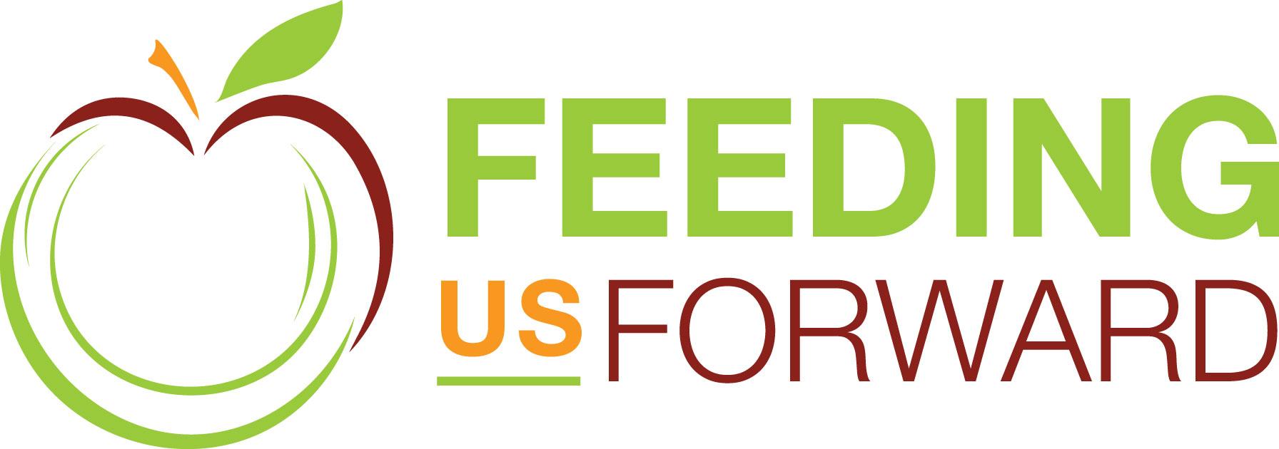 Wellington Colorado Food Bank