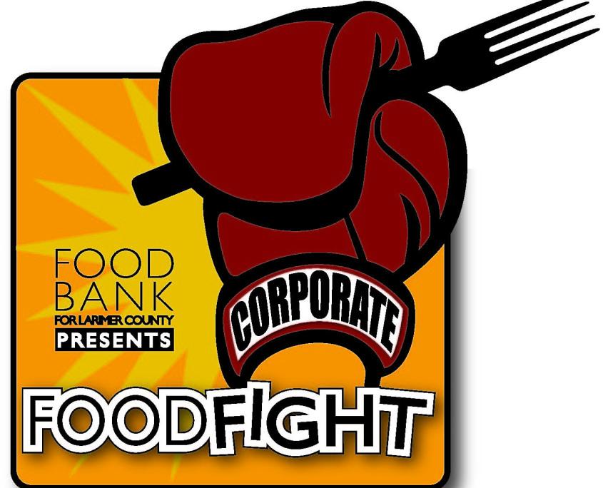 FoodFightLogo v 6