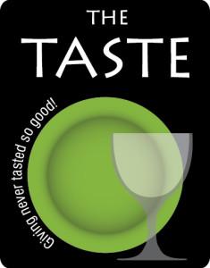 TASTE-logo-tagline-final (2)