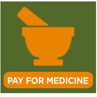 hoe-answerButton-medicine-pestle