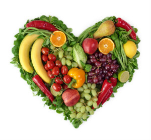 healthy_heart_foods