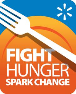 Fight Hunger Spark Change_Logo