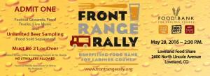 front-range-rally-2016-food-bank-larimer-loveland