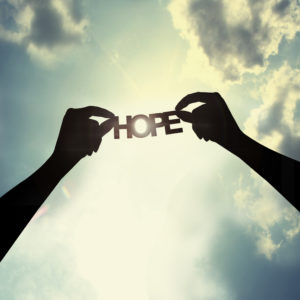 Story of Hope