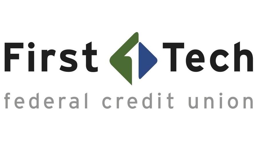 First Tech Federal Credit Union logo