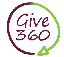 Give 360