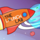 The Lunch Lab free meals for kids