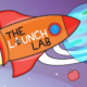 The Lunch Lab free meals for kids summer program
