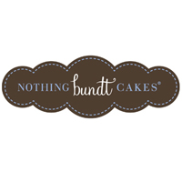 Nothing Bundt Cake logo