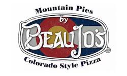 Beau Jo's logo