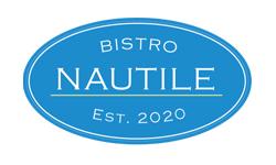 Bistro Nautile logo