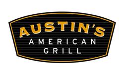 Austin's American Grill logo